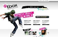 Urtbox