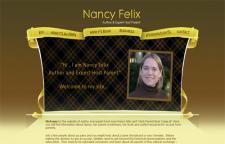 Nancy Felix