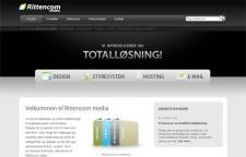 Ritten Com Media