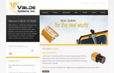 Valde Systems