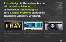 Lhm Design