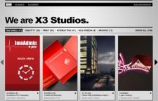 X3Studios