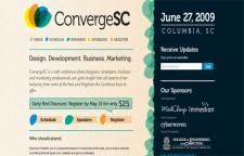 ConvergeSC