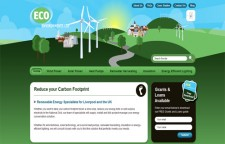 Eco Environments