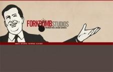 Forkbomb Studios