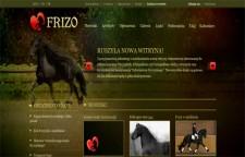 Frizo