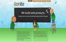 Lionite