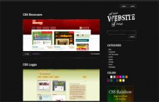 Set New Websi Tetrends