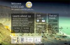CCC Celt