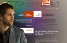 Farmamarketing