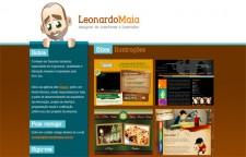 Leonardo Maia