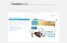 Moulton Studio
