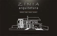 Zinia Arquitetura