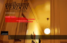 Guillaume Verdon