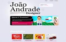 Joao Andrade