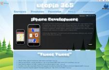 Utopia 365