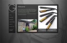 Glenelg Design