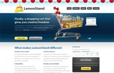 LemonStandapp