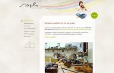 Artepolis