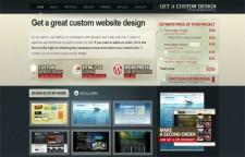 Get a Custom Design