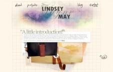 Lindsey Jayne May