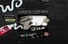 Le Web Defi