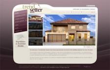 Trendsetter Homes