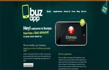 Buzapp