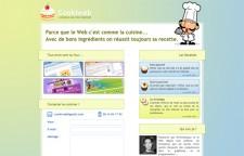Cookiweb