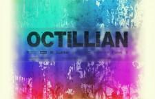 Octillian