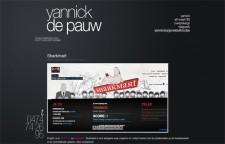 Yannick De Pauw