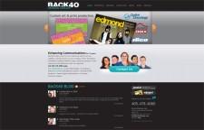 Back40Design