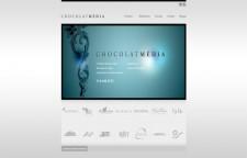 Chocolat Media