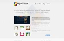 Digital Visions Queenstown