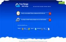 Free Range Web Design