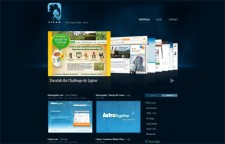 Steaw Webdesign