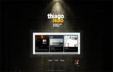 Thiago Leao