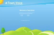 Town Voice