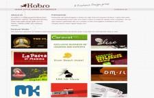 The Kabro