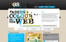 As Creative Design