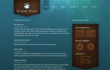 Elbow Park
