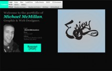 Mcmillan Graphics