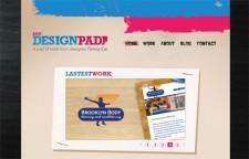 My Design Pad
