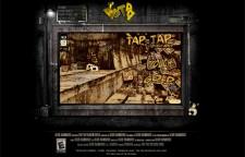 Tap Tap Design