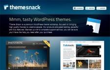 ThemeSnack