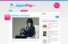 Japon Pop