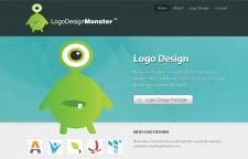 LogoDesignMonster