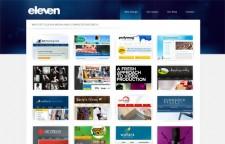 Eleven Media