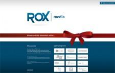 Rox Media