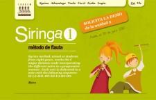 Siringa